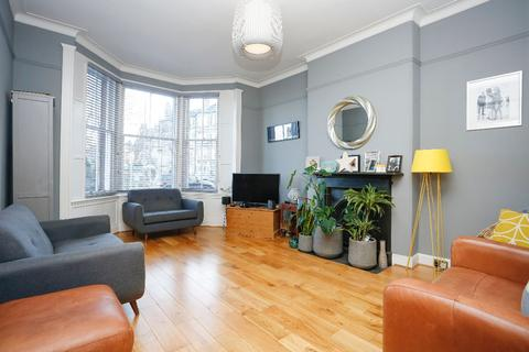 3 bedroom flat for sale - Ferry Road, Trinity, Edinburgh