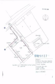 Land for sale - Branxton, Cornhill On Tweed, TD12
