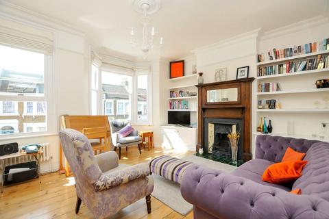 2 bedroom flat for sale - Prince George Road, London