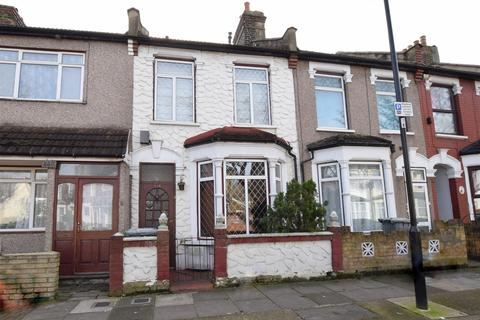 2 bedroom terraced house for sale - Humberstone Road, Plaistow