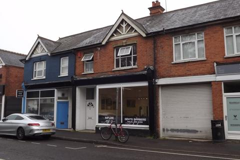 1 bedroom in a house share to rent - KINGS ROAD, FLEET