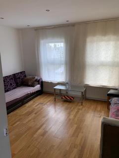 2 bedroom flat to rent - 2 BEDROOM FLAT IN EDMONTON GLOUCESTER ROAD, LONDON
