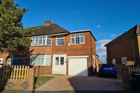 4 bedroom detached house to rent - Ullswater Road, Handforth, WILMSLOW