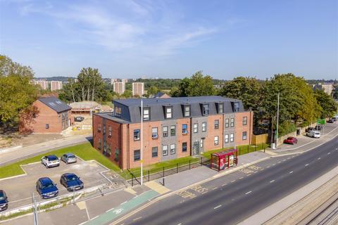 2 bedroom apartment for sale - Ash Tree Garth, Leeds