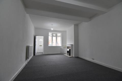 4 bedroom terraced house for sale - Ettingshall Road, Bilston, WV14 9UG