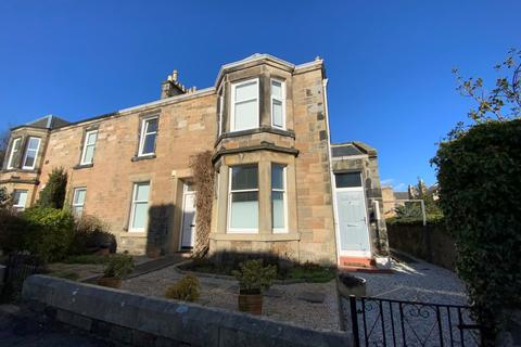 2 bedroom flat for sale - David Street, Kirkcaldy, KY1