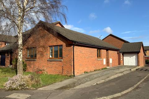3 bedroom detached bungalow for sale - Loom Road, Kirkcaldy, Fife, KY2