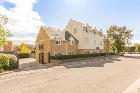 1 bedroom flat to rent - Foresters Court (Kidlington)