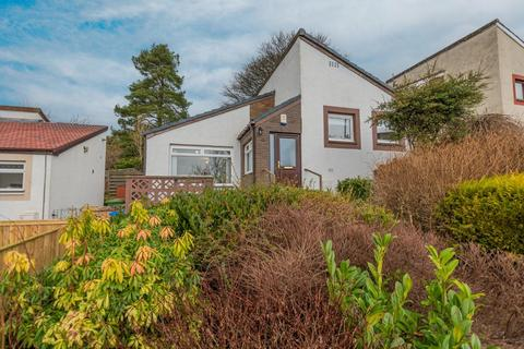 3 bedroom semi-detached house for sale - Moss Court, Dollar