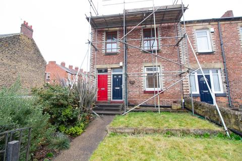 2 bedroom ground floor flat for sale - Kells Lane, Gateshead
