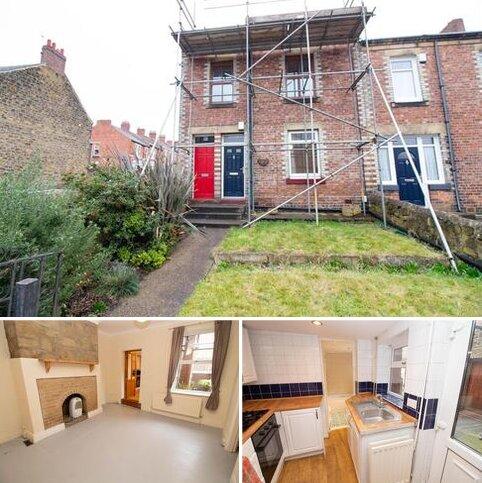 2 bedroom ground floor flat for sale - Kells Lane, Gateshead