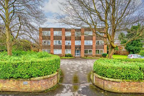2 bedroom apartment for sale - 5, Regis Beeches, Regis Road, Wolverhampton, WV6