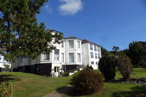 1 bedroom flat to rent - New Road, Teignmouth, TQ14 8UE