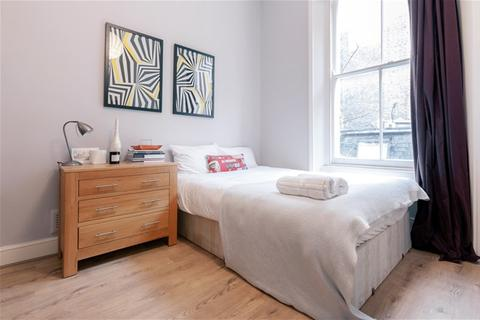 Studio to rent - Collingham Place, Gloucester Road, London