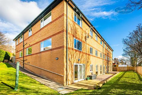 2 bedroom apartment for sale - Hibberd Road, Hillsborough,  Sheffield S6 4BF