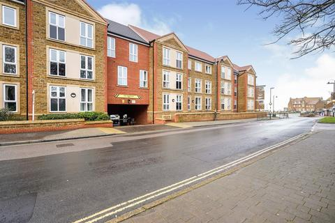 2 bedroom apartment for sale - 9 Hamon Court, 1 St. Edmunds Terrace, Hunstanton