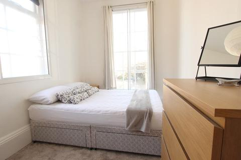 2 bedroom apartment to rent - Harewood Avenue , Marylebone, London, NW1