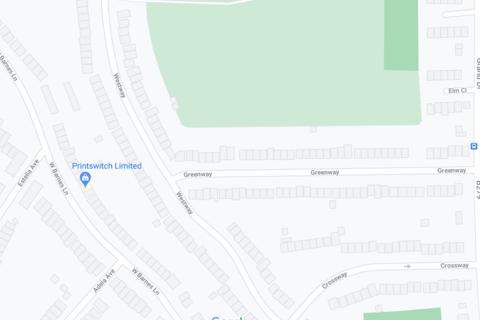 1 bedroom flat to rent - Seaforth Avenue, New Malden, KT3