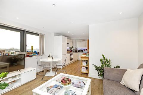 2 bedroom flat for sale - Knightley Walk, Wandsworth