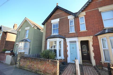 3 bedroom semi-detached house for sale - Mildmay Road, Burnham-On-Crouch