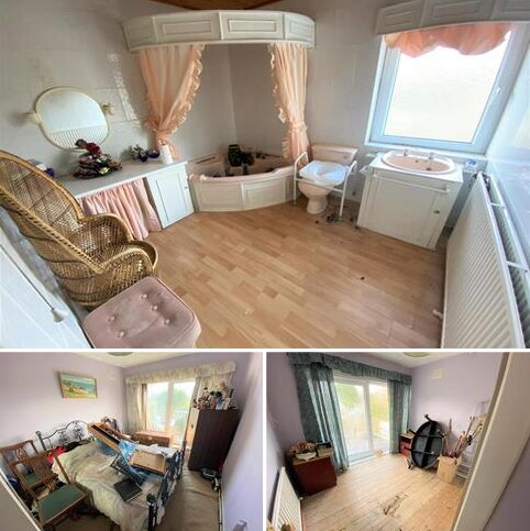 3 bedroom detached house for sale - Mumbles Road, Blackpill, Swansea