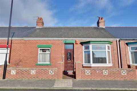 2 bedroom cottage for sale - Moray Street, Fulwell, Sunderland