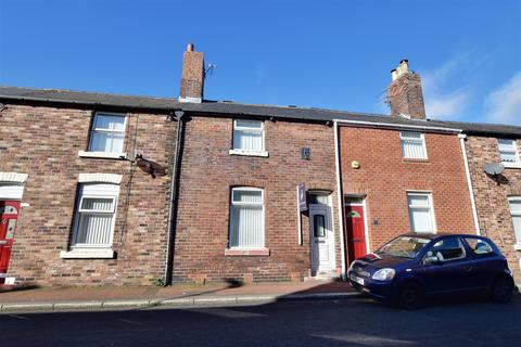 3 bedroom cottage for sale - Frank Street, Southwick, Sunderland