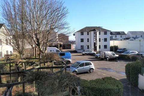 1 bedroom flat for sale - Brunswick Court, Russell Street, Swansea