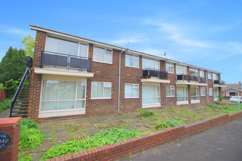 1 bedroom flat to rent - Boston Court, Newcastle Upon Tyne