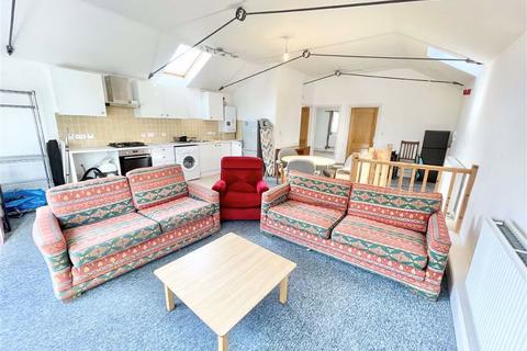 2 bedroom apartment to rent - Stokes Croft, Bristol