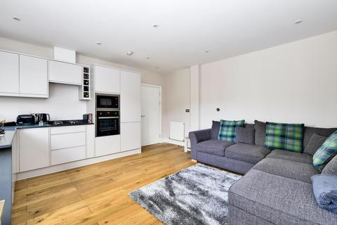 1 bedroom ground floor flat for sale - High Street, Iver, SL0