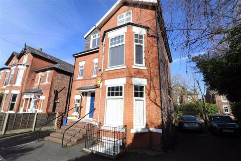 2 bedroom apartment for sale - 9 Chestnut Avenue, Chorlton, Manchester, M21