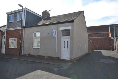 2 bedroom terraced house to rent - Sea View Street, Grangetown, Sunderland