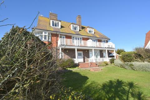 1 bedroom flat for sale - North Foreland Road, Broadstairs, Broadstairs, CT10