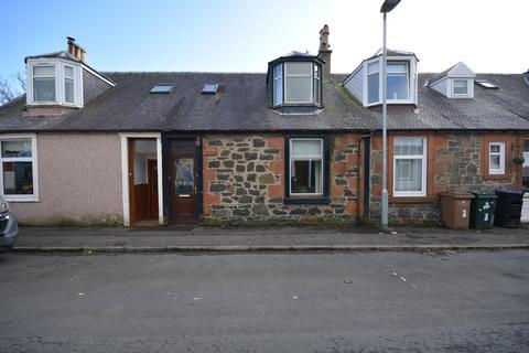 2 bedroom terraced house for sale - East Edith Street, Darvel, KA17