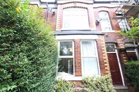 1 bedroom flat to rent - 28 College Road, Whalley Range, Whalley Range