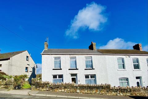 3 bedroom semi-detached house for sale - Killan Road, Dunvant, Swansea