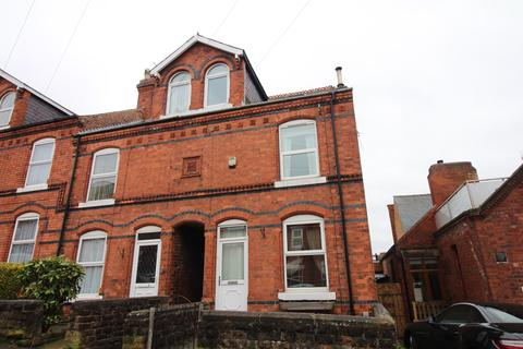 3 bedroom end of terrace house for sale - Truman Street, Kimberley, Nottingham, NG16