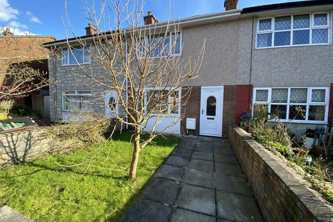 2 bedroom terraced house for sale - Chancery Lane, St. Helens - 'Taking care of your home like it's our own'