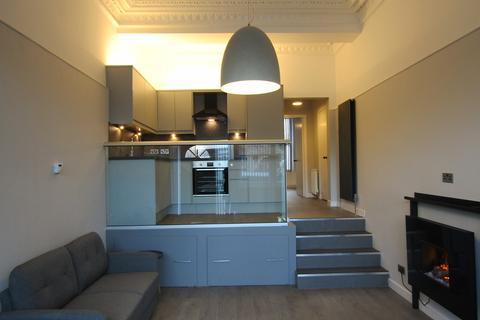 1 bedroom flat to rent - 13 Dundee Terrace