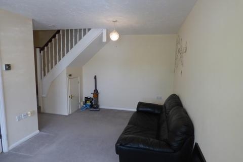 1 bedroom property to rent - Rockall Court, Slough, SL3