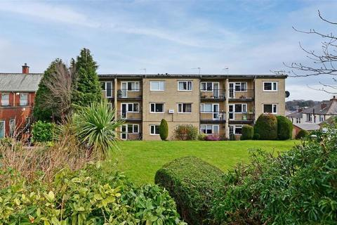 2 bedroom apartment for sale - Highcliffe Court, Sheffield