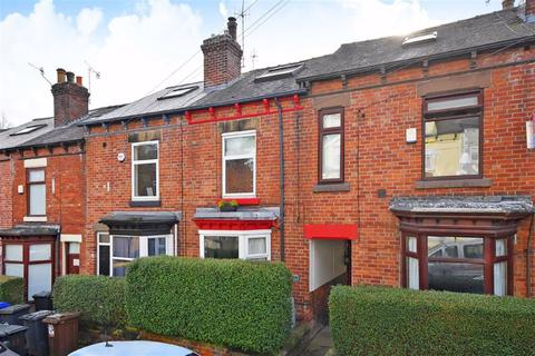 3 bedroom terraced house for sale - Khartoum Road, Sheffield, Yorkshire