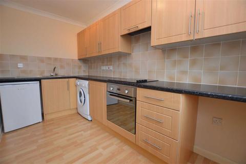 2 bedroom flat to rent - Westbourne Court, Wilson Road, Reading