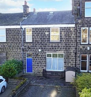 4 bedroom terraced house for sale - Victoria House, Town Close, Horsforth