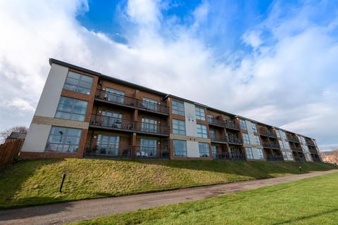 2 bedroom apartment for sale - Willow Green, Ashbrooke, Sunderland