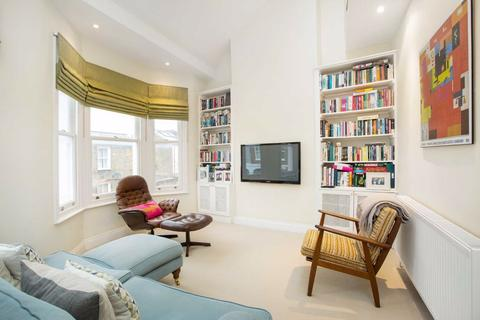 2 bedroom flat for sale - Querrin Street, Fulham, London, SW6