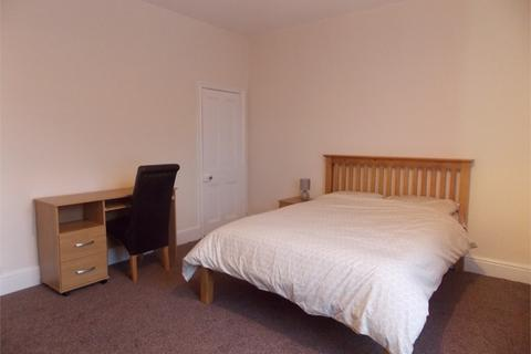 1 bedroom house share to rent - Princes Street, Peterborough