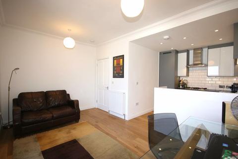 1 bedroom flat to rent - Bonnington Road, Edinburgh
