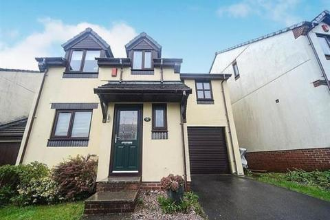 5 bedroom house to rent - Seymour Drive, Dartmouth
